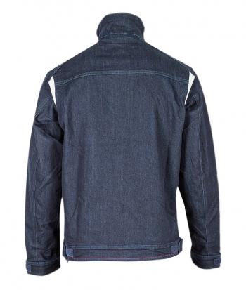 Куртка робоча MANCHESTER