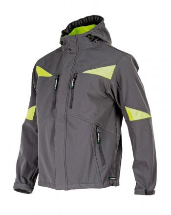Куртка робоча KINGSTON