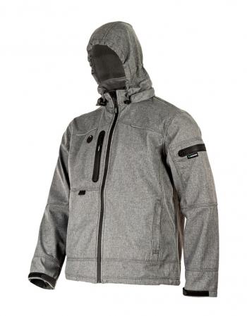 Куртка-парка рабочая утепленная  NORTHHAMPTON