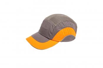 Каскетка захисна В-CAP
