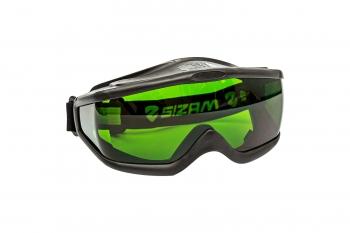 Зварювальні захисні окуляри IR 3.0 / VULCAN VISION