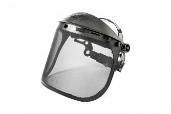 Щиток защитный  X-ARMOR 3277