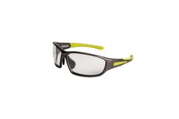 Відкриті захисні окуляри X-SPEC