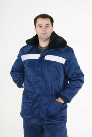 Куртка ПІВНІЧ
