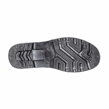 Сапоги PVC - BALTIMORE BLACK