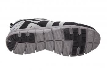 Кросівки текстильні DETROIT