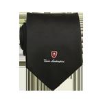 Краватка 5