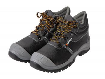 Ботинки PHOENIX